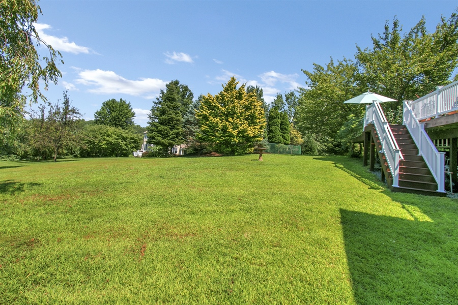 Real Estate Photography - 107 Woodridge Dr, Kennett Square, PA, 19348 - Location 25