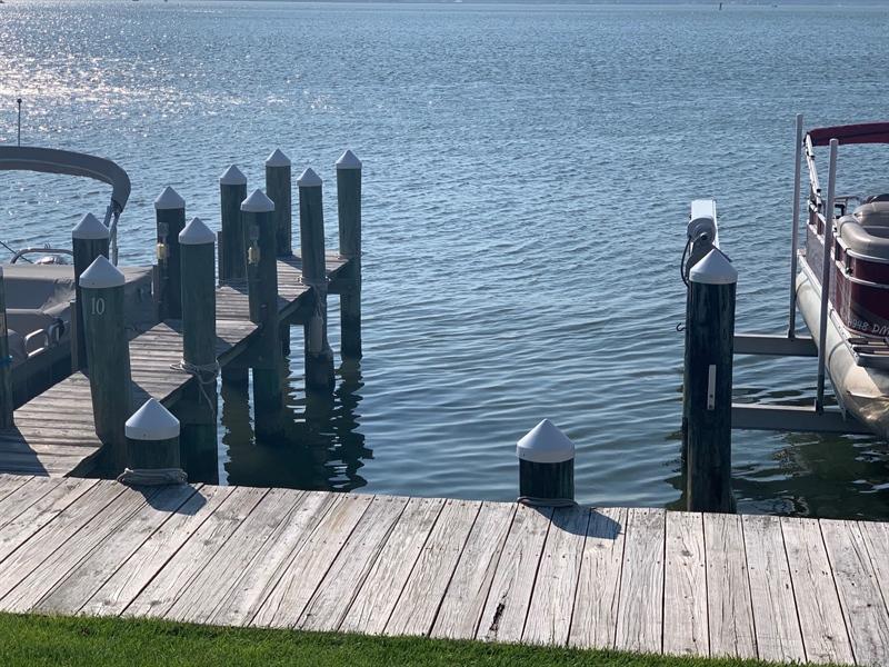 Real Estate Photography - 2209 Coastal Highway #105, 105, Ocean City, DE, 21842 - Location 2