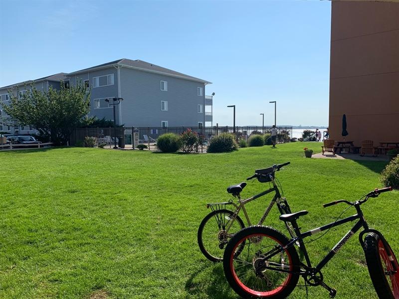 Real Estate Photography - 2209 Coastal Highway #105, 105, Ocean City, DE, 21842 - Location 3