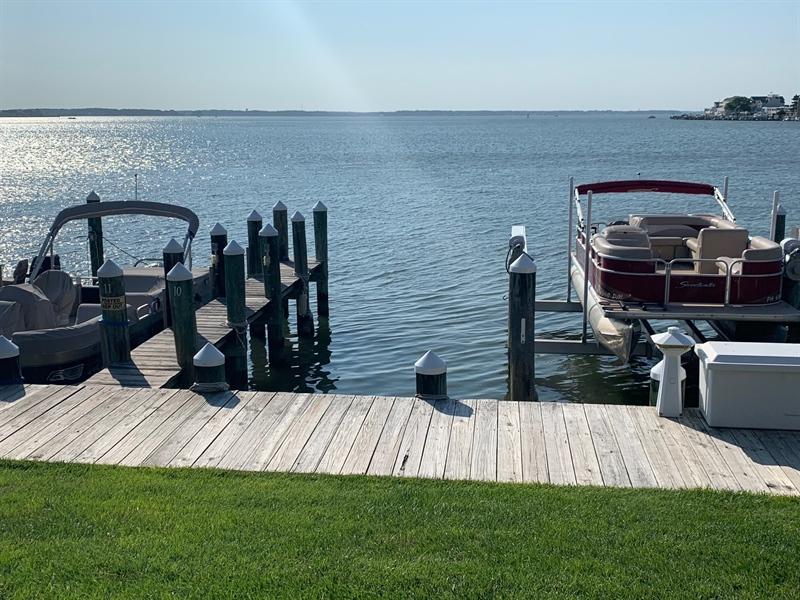 Real Estate Photography - 2209 Coastal Highway #105, 105, Ocean  City, DE, 21842 - Location 4