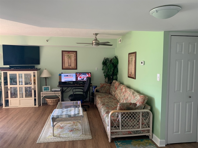 Real Estate Photography - 2209 Coastal Highway #105, 105, Ocean City, DE, 21842 - Location 8