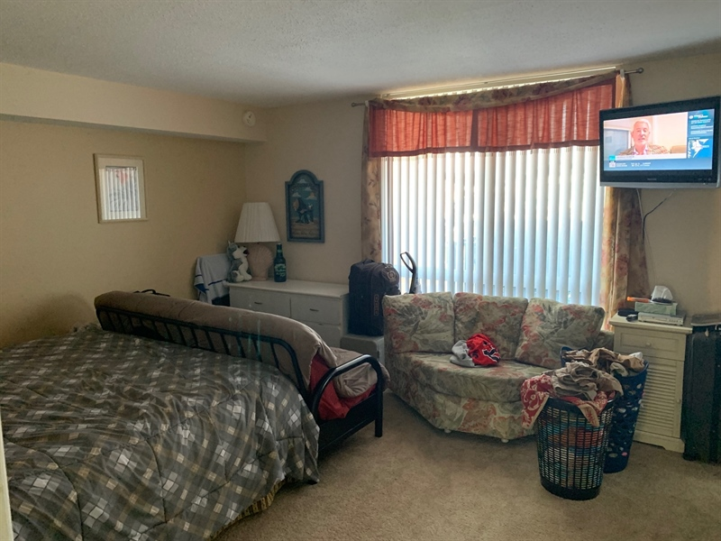 Real Estate Photography - 2209 Coastal Highway #105, 105, Ocean City, DE, 21842 - Location 10