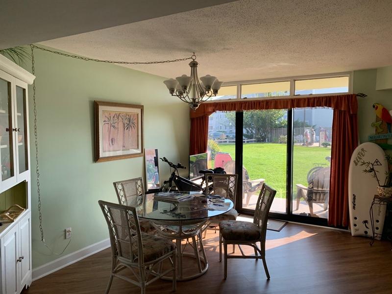 Real Estate Photography - 2209 Coastal Highway #105, 105, Ocean  City, DE, 21842 - Location 11