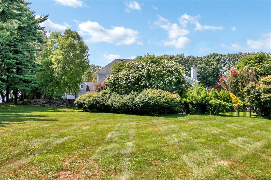 Real Estate Photography - 815 Owls Nest Rd, Wilmington, DE, 19807 -