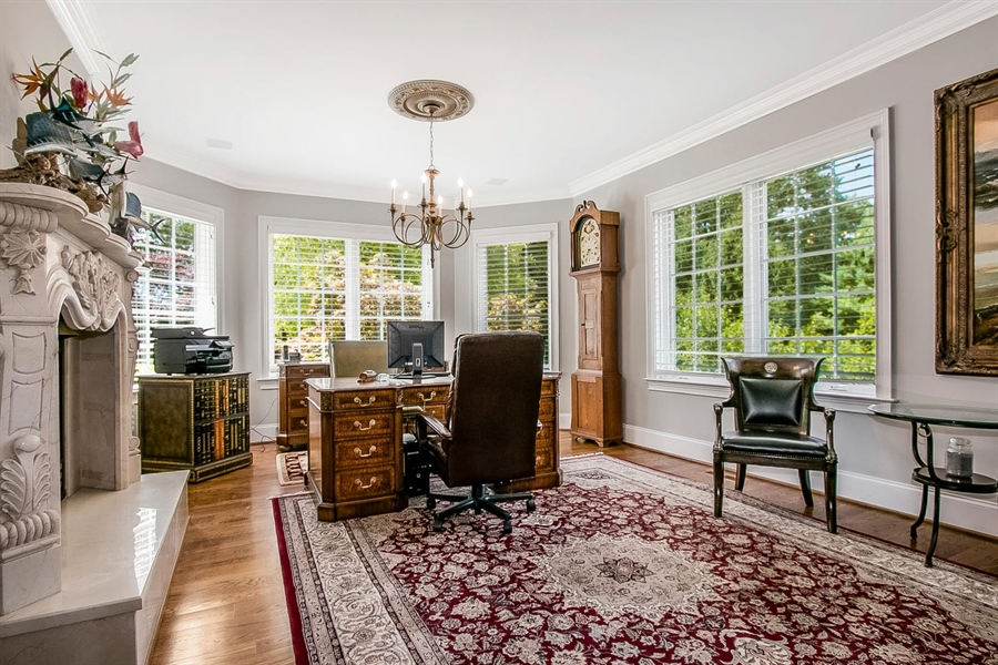Real Estate Photography - 815 Owls Nest Rd, Wilmington, DE, 19807 - Location 15