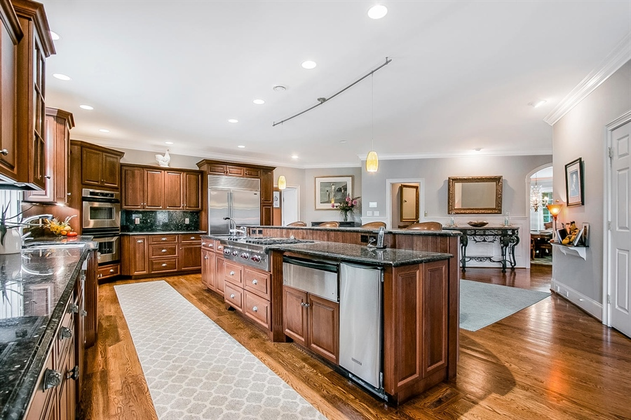 Real Estate Photography - 815 Owls Nest Rd, Wilmington, DE, 19807 - Location 22