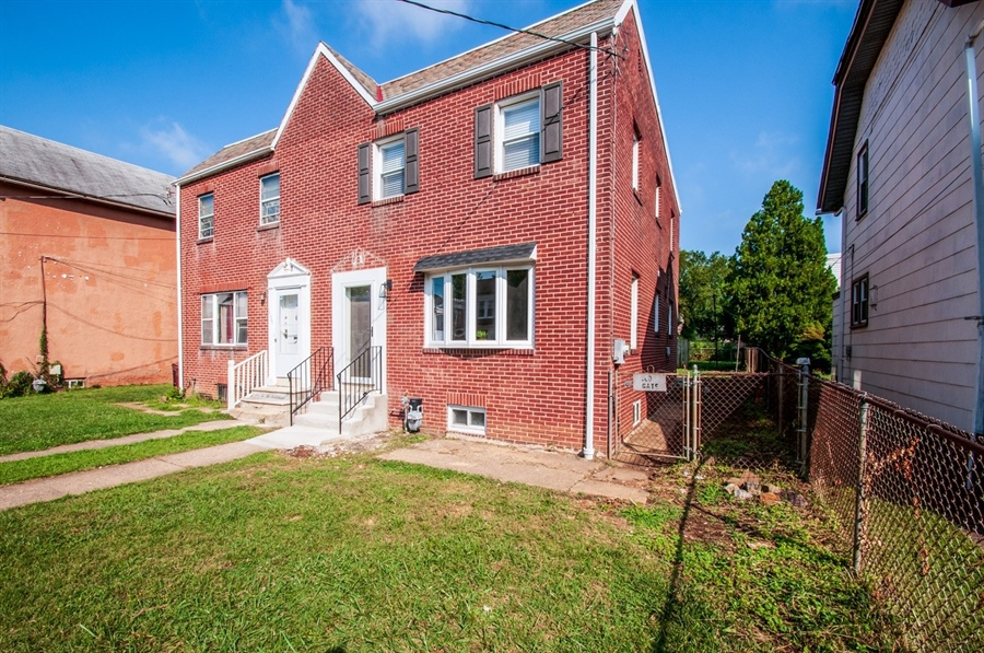Real Estate Photography - 3111 N Monroe St, Wilmington, DE, 19802 - Location 3