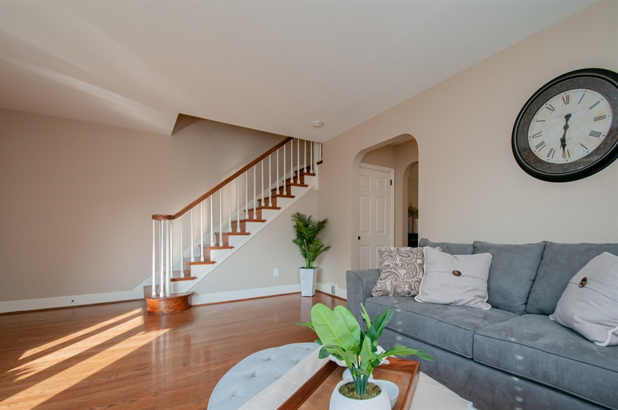 Real Estate Photography - 3111 N Monroe St, Wilmington, DE, 19802 - Location 8