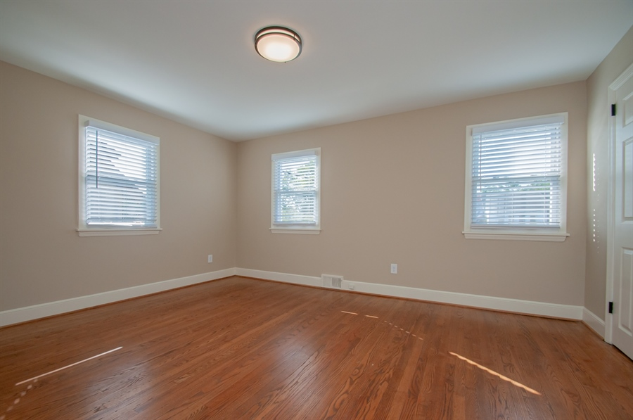 Real Estate Photography - 3111 N Monroe St, Wilmington, DE, 19802 - Location 16