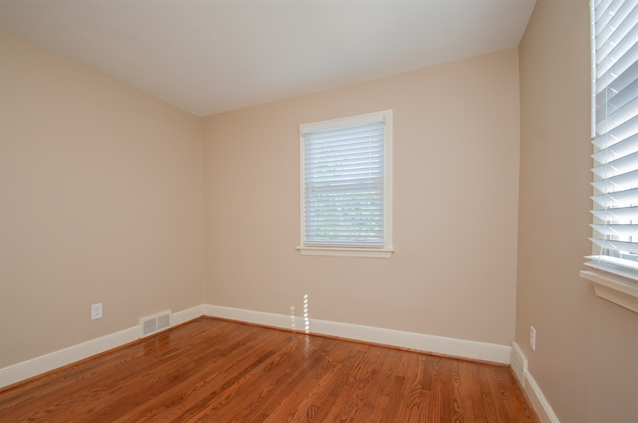 Real Estate Photography - 3111 N Monroe St, Wilmington, DE, 19802 - Location 19