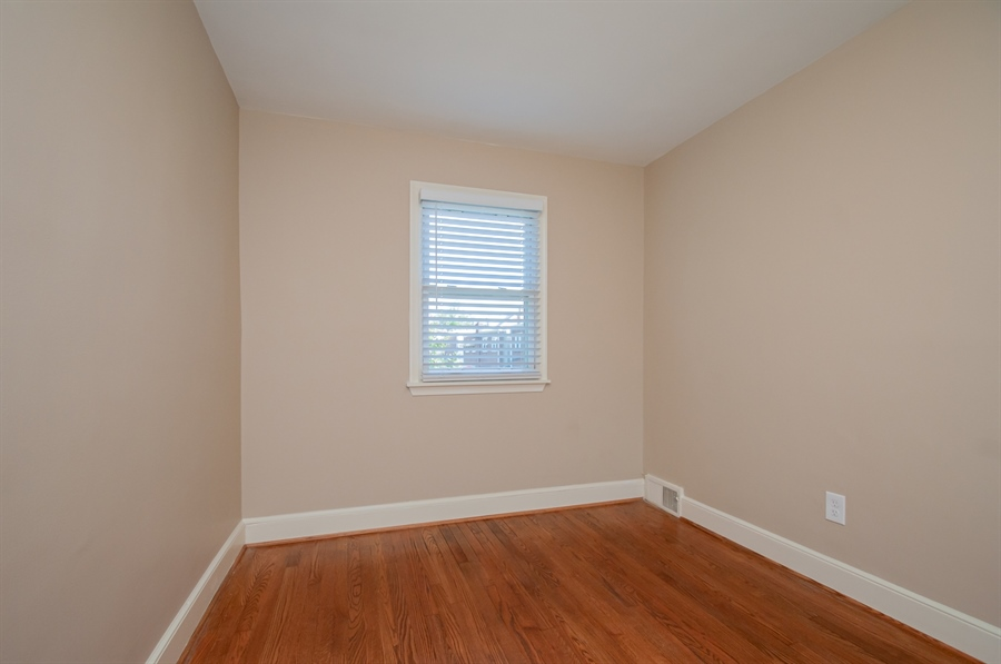 Real Estate Photography - 3111 N Monroe St, Wilmington, DE, 19802 - Location 20