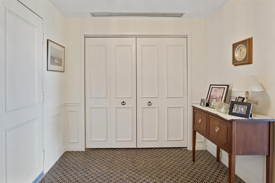 Real Estate Photography - 614 Loveville Rd, Hockessin, DE, 19707 - Location 19