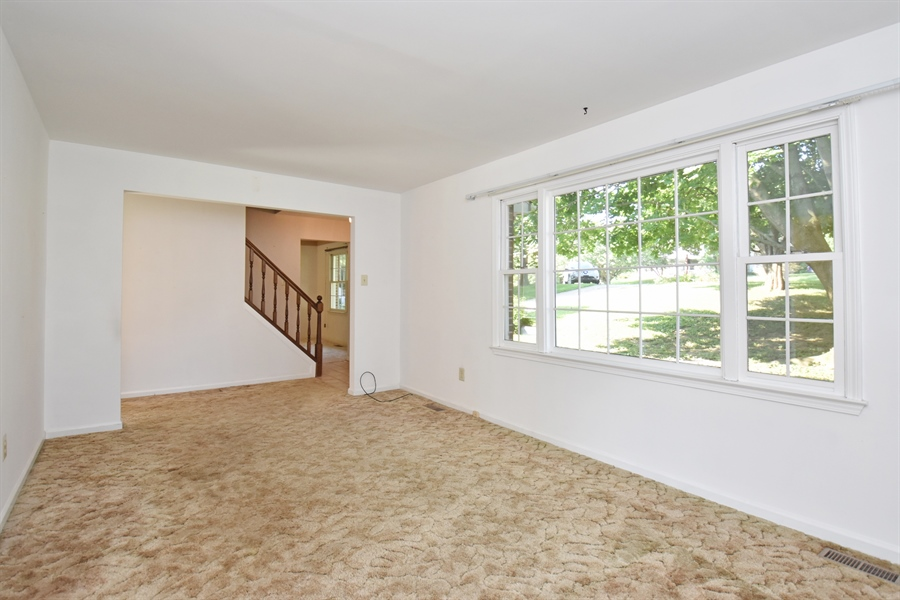 Real Estate Photography - 2 Sonny Pl, West Grove, PA, 19390 - Location 2