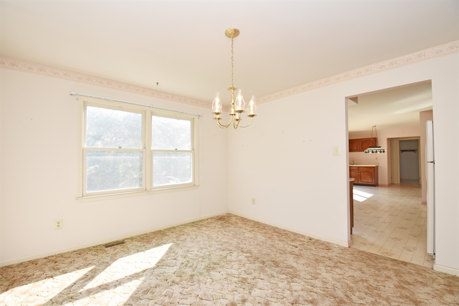 Real Estate Photography - 2 Sonny Pl, West Grove, PA, 19390 - Location 3