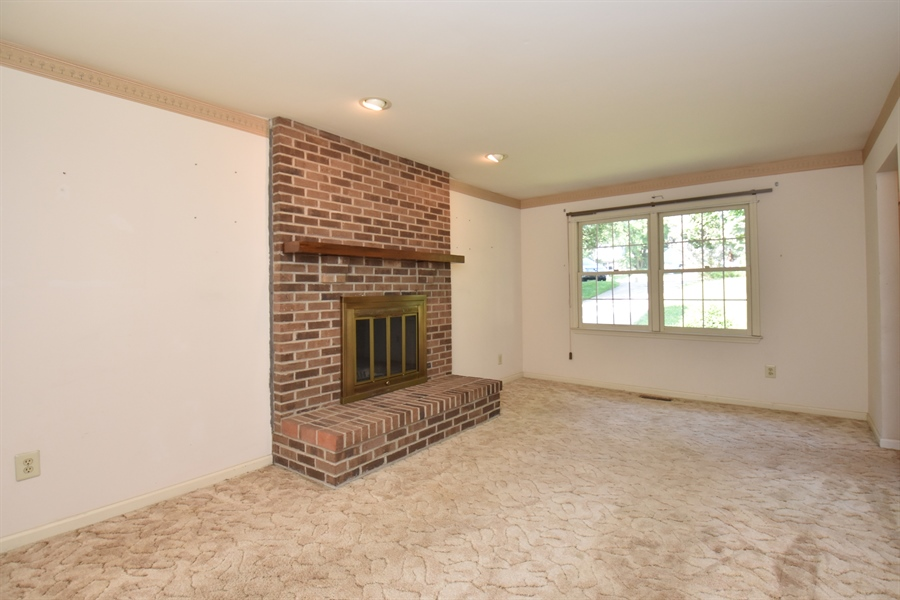 Real Estate Photography - 2 Sonny Pl, West Grove, PA, 19390 - Location 4