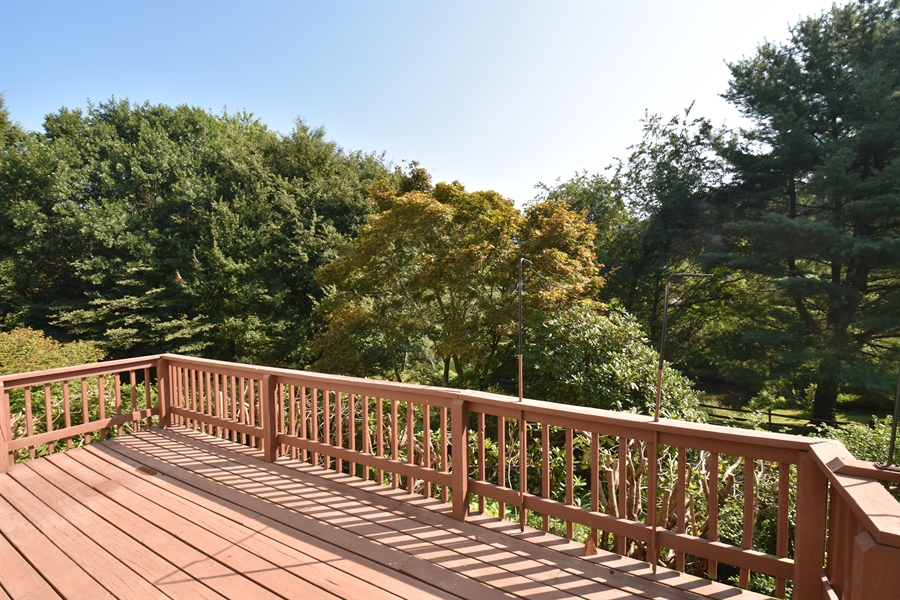 Real Estate Photography - 2 Sonny Pl, West Grove, PA, 19390 - Location 8