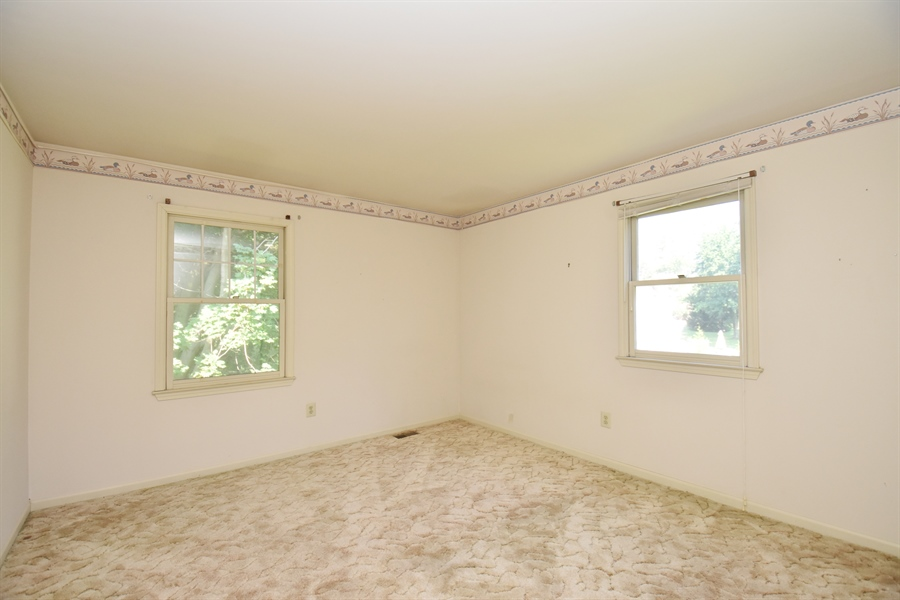 Real Estate Photography - 2 Sonny Pl, West Grove, PA, 19390 - Location 13