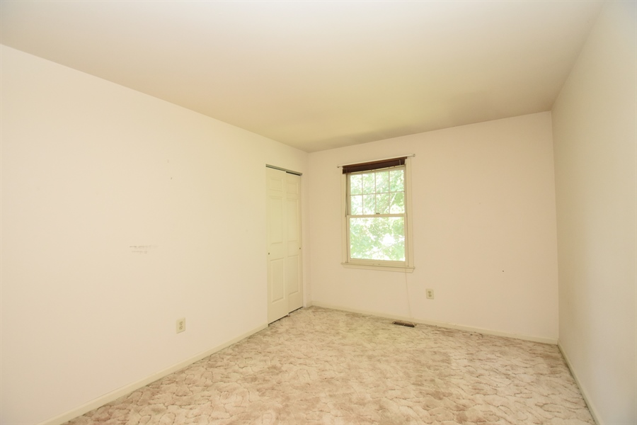 Real Estate Photography - 2 Sonny Pl, West Grove, PA, 19390 - Location 15