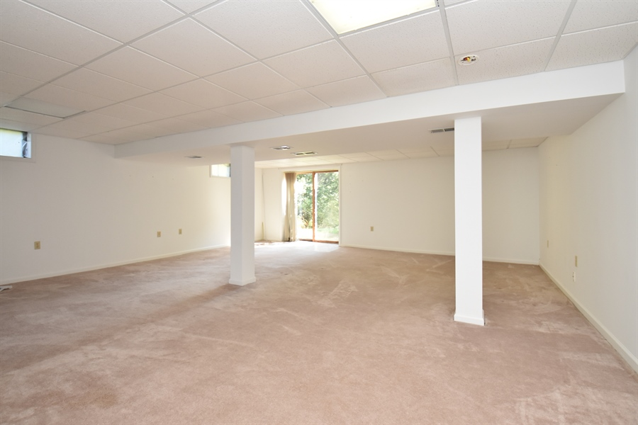 Real Estate Photography - 2 Sonny Pl, West Grove, PA, 19390 - Location 18