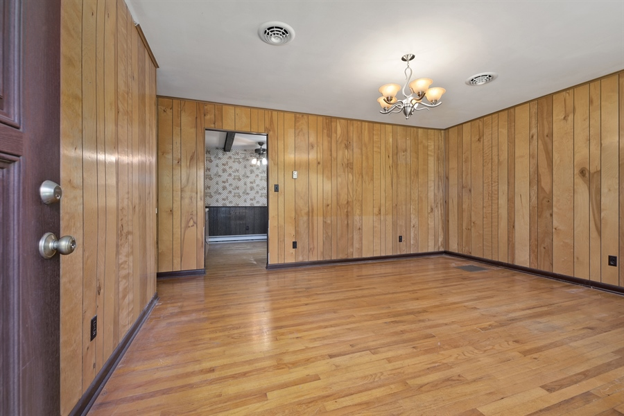 Real Estate Photography - 380 Harrisville Rd, Colora, MD, 21917 - Location 3