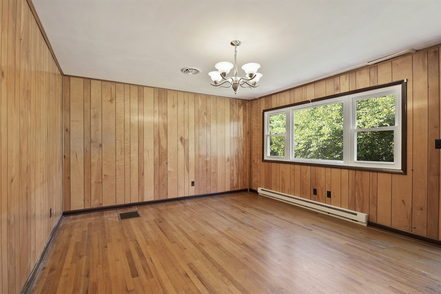Real Estate Photography - 380 Harrisville Rd, Colora, MD, 21917 - Location 5