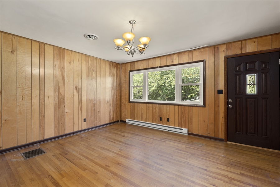 Real Estate Photography - 380 Harrisville Rd, Colora, MD, 21917 - Location 6