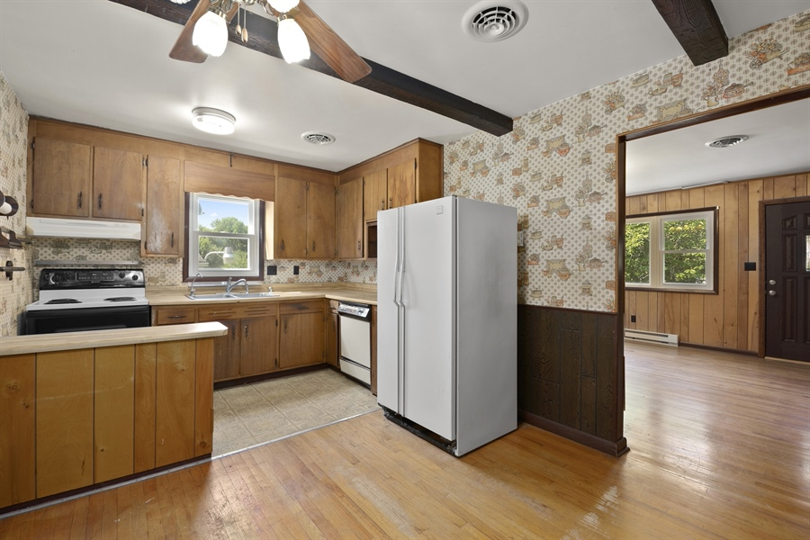 Real Estate Photography - 380 Harrisville Rd, Colora, MD, 21917 - Location 7