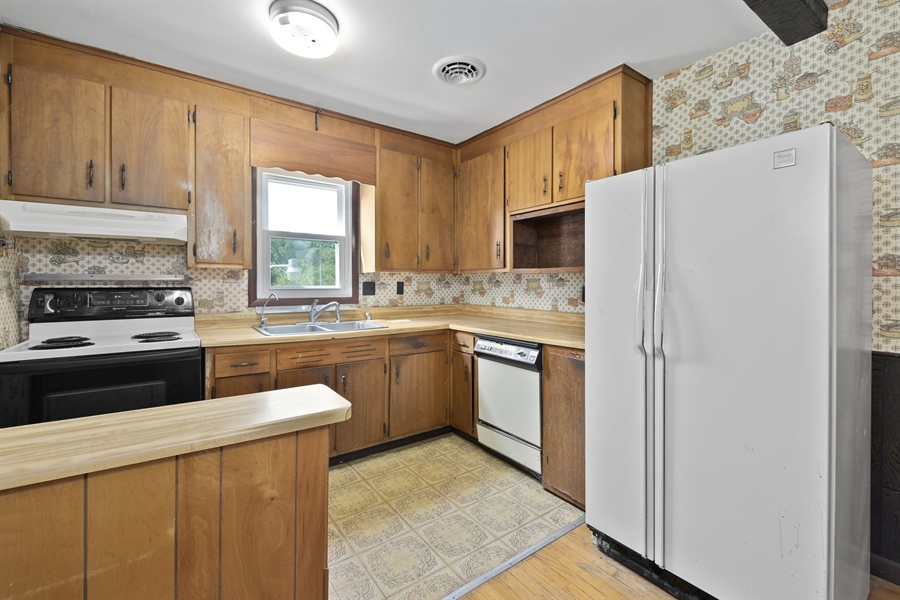 Real Estate Photography - 380 Harrisville Rd, Colora, MD, 21917 - Location 8
