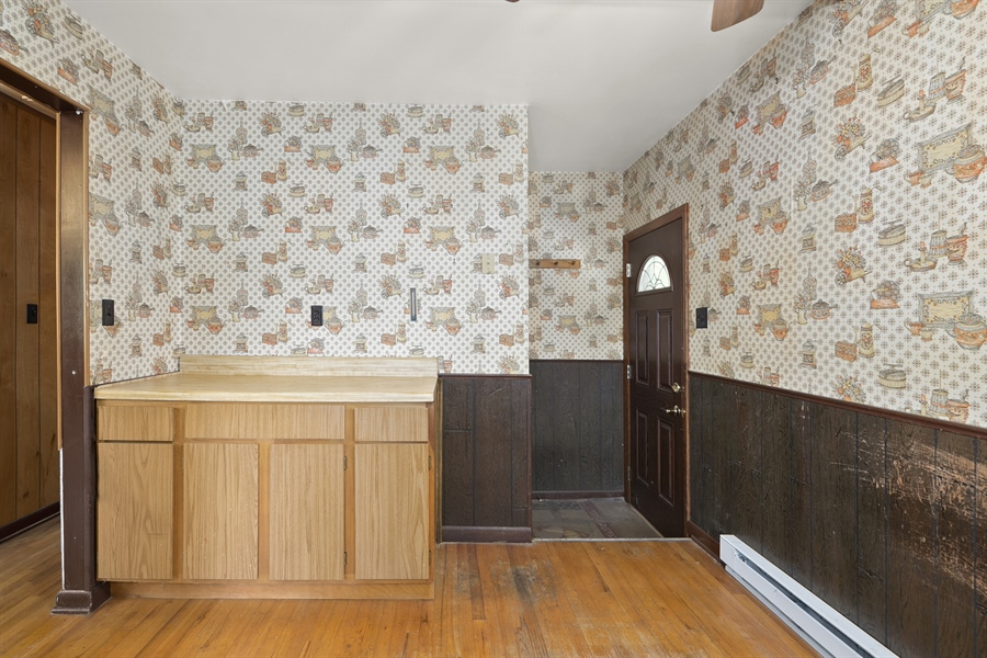 Real Estate Photography - 380 Harrisville Rd, Colora, MD, 21917 - Location 9