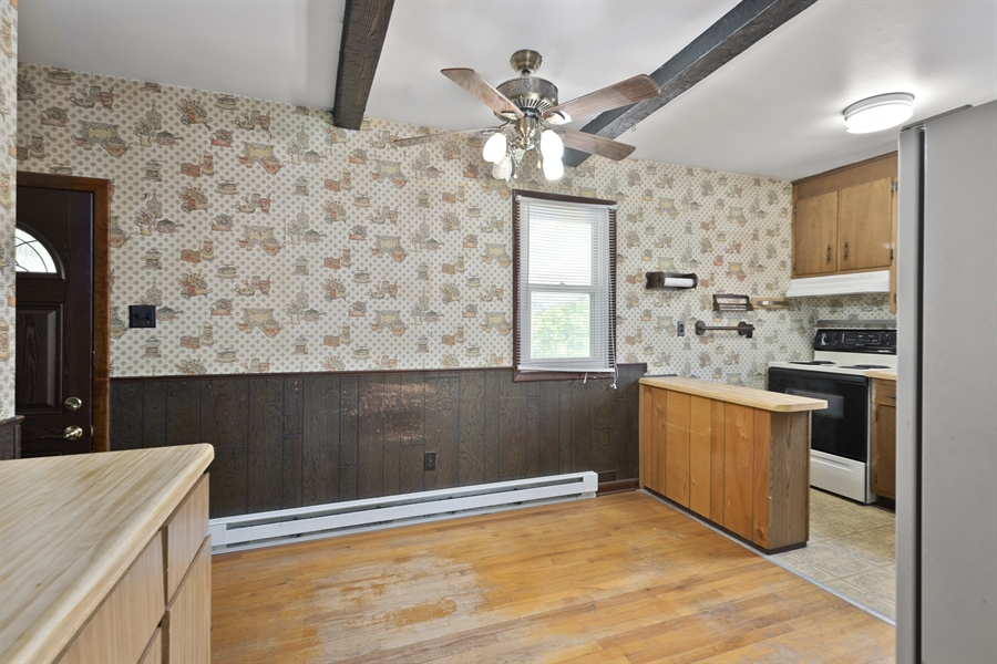 Real Estate Photography - 380 Harrisville Rd, Colora, MD, 21917 - Location 10
