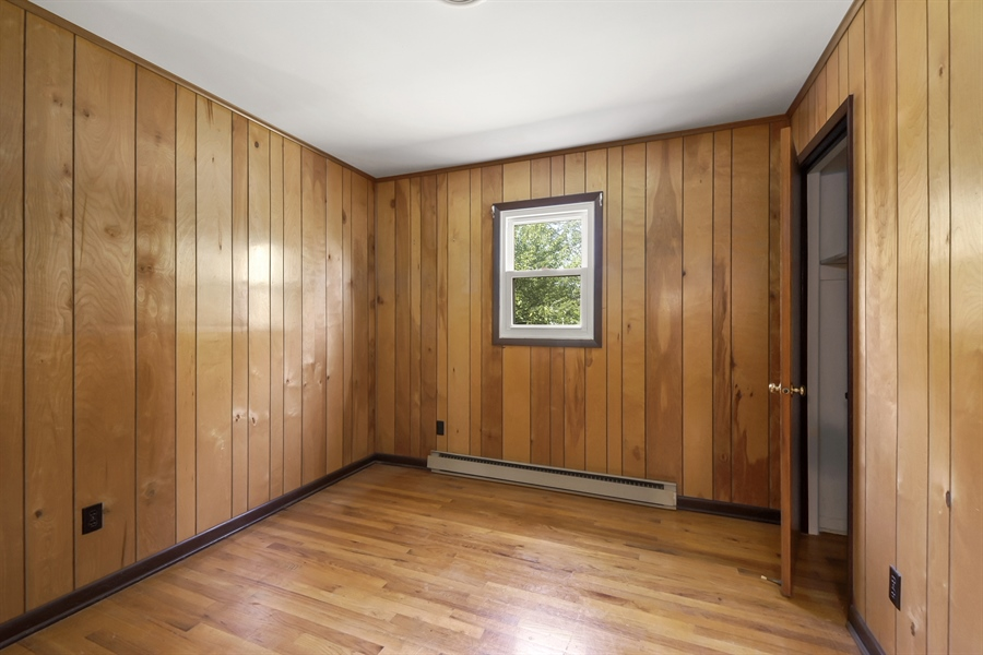 Real Estate Photography - 380 Harrisville Rd, Colora, MD, 21917 - Location 11