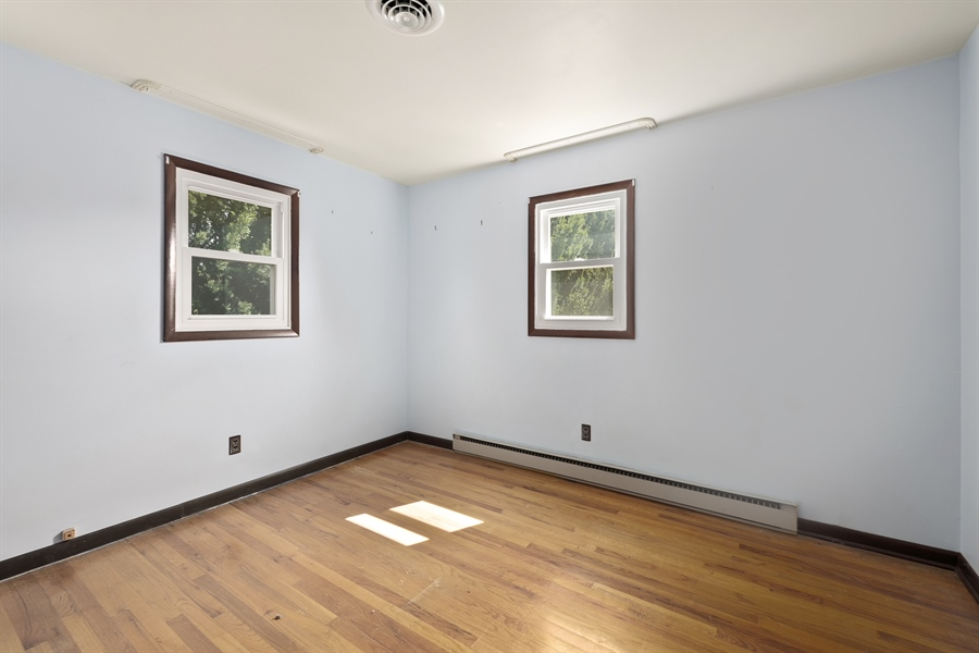 Real Estate Photography - 380 Harrisville Rd, Colora, MD, 21917 - Location 13