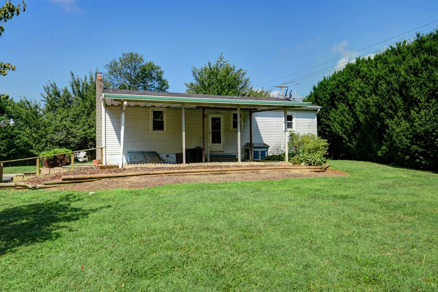 Real Estate Photography - 380 Harrisville Rd, Colora, MD, 21917 - Location 19