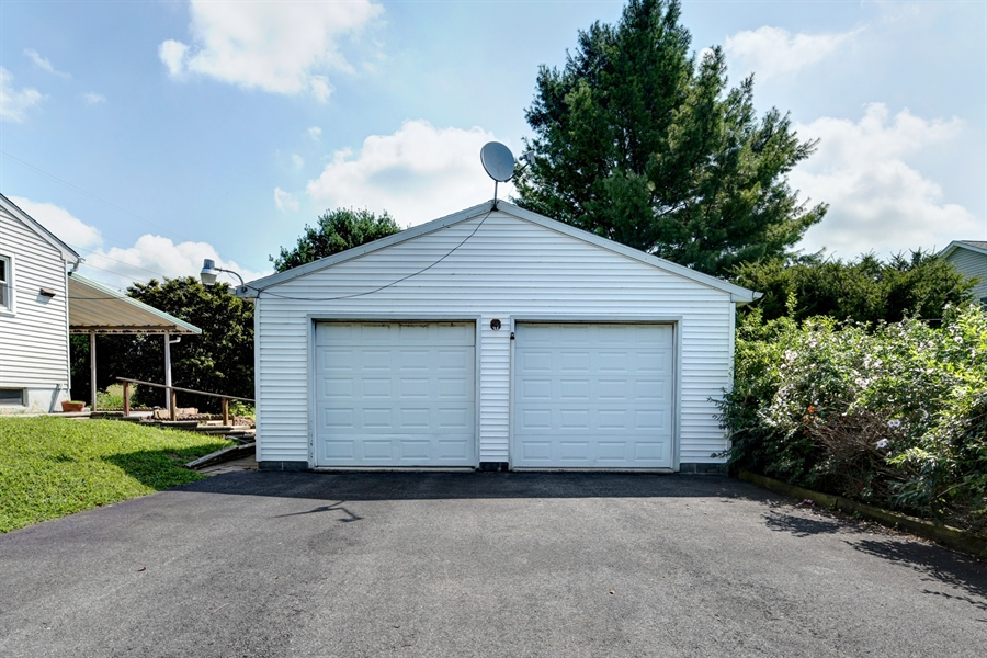 Real Estate Photography - 380 Harrisville Rd, Colora, MD, 21917 - Location 22