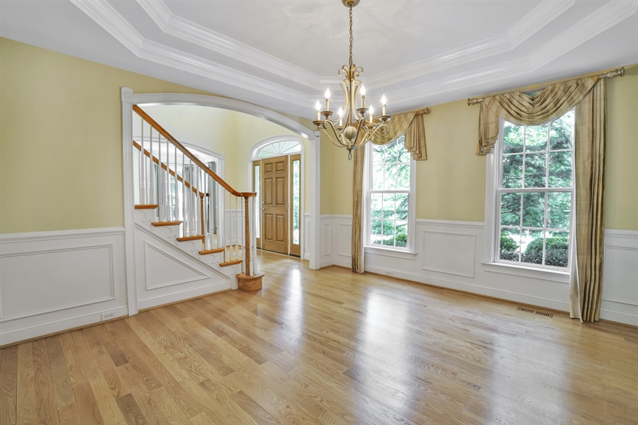 Real Estate Photography - 8 Mill Race Rd, Wilmington, DE, 19810 - Location 5