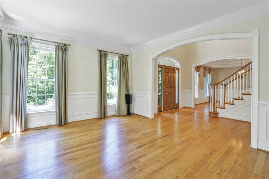 Real Estate Photography - 8 Mill Race Rd, Wilmington, DE, 19810 - Location 6