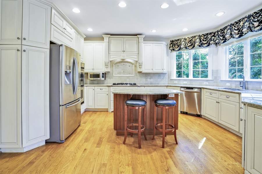 Real Estate Photography - 8 Mill Race Rd, Wilmington, DE, 19810 - Location 7