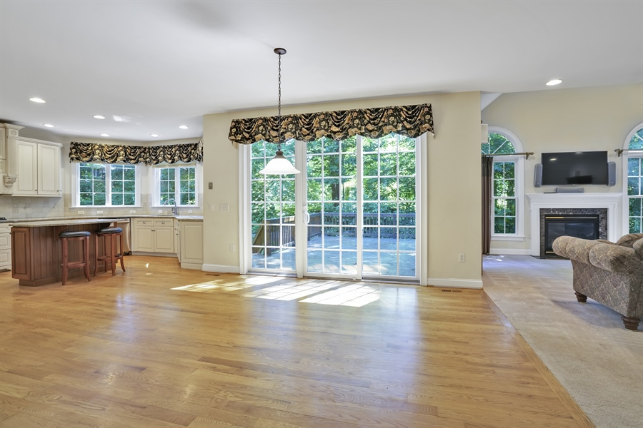 Real Estate Photography - 8 Mill Race Rd, Wilmington, DE, 19810 - Location 10