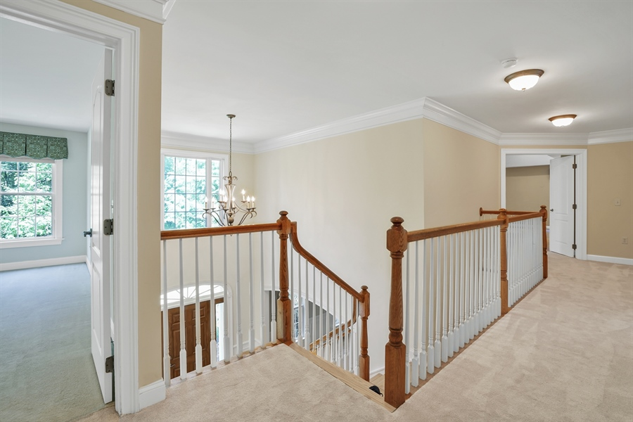 Real Estate Photography - 8 Mill Race Rd, Wilmington, DE, 19810 - Location 14