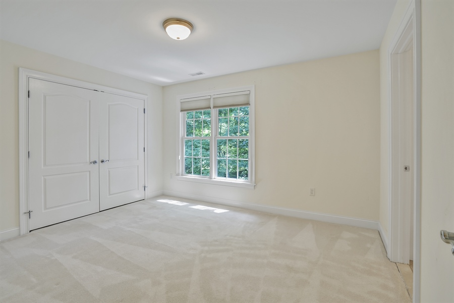 Real Estate Photography - 8 Mill Race Rd, Wilmington, DE, 19810 - Location 19