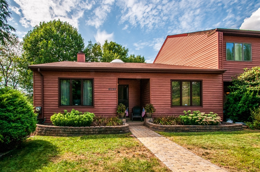 Real Estate Photography - 5455 Pinehurst Dr, Wilmington, DE, 19808 - Location 1