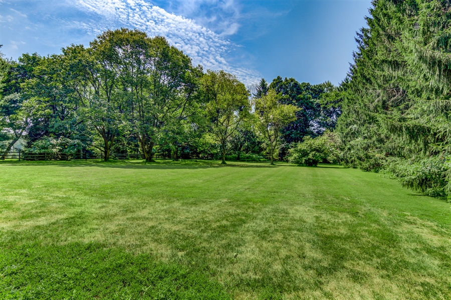 Real Estate Photography - 2101 Hickory Hill Rd, Chadds Ford, PA, 19317 -