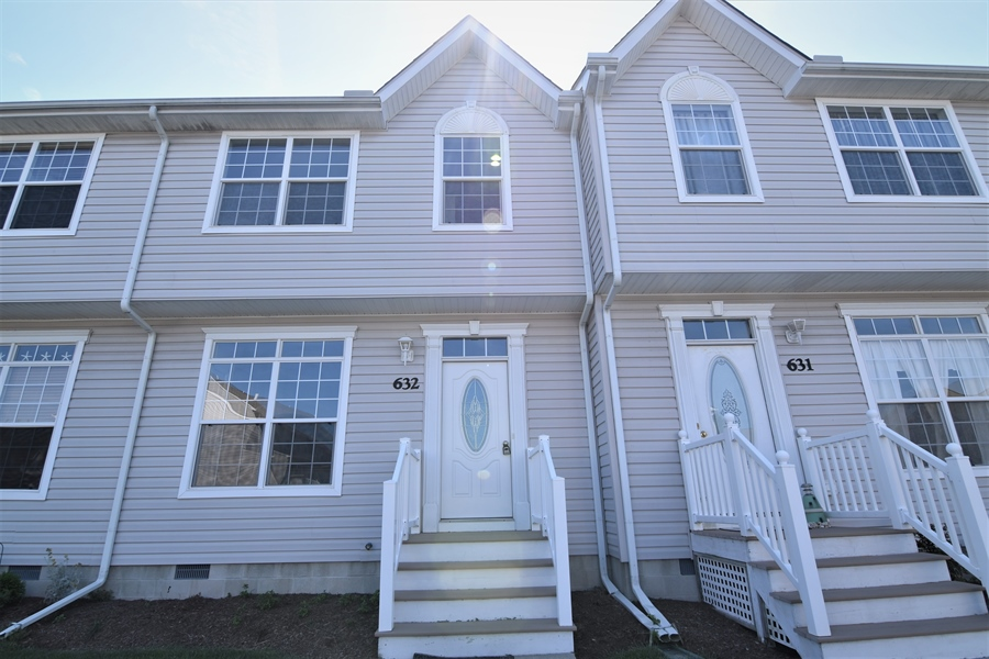 Real Estate Photography - 38340 Breezy Lane #632, 632, Frankford, DE, 19945 - Location 25