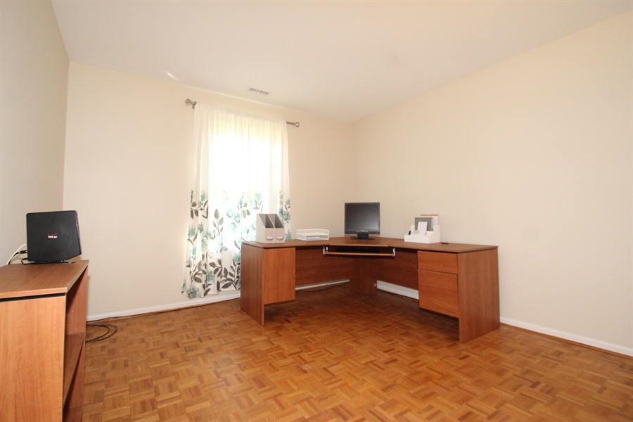 Real Estate Photography - 2307 Andys Ln, Wilmington, DE, 19810 - Bedroom