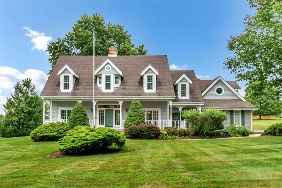 Real Estate Photography - 4 Middleton Ln, Landenberg, PA, 19350 - Location 1