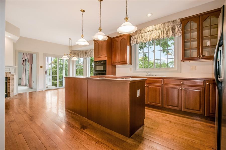 Real Estate Photography - 4 Middleton Ln, Landenberg, PA, 19350 - Location 4