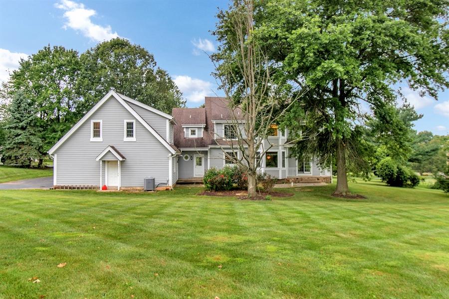 Real Estate Photography - 4 Middleton Ln, Landenberg, PA, 19350 - Location 21