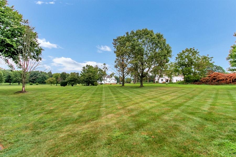 Real Estate Photography - 4 Middleton Ln, Landenberg, PA, 19350 - Location 22