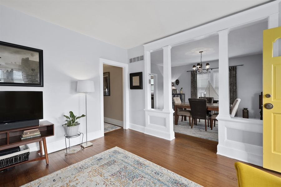 Real Estate Photography - 453 North St, Elkton, MD, 21921 - Location 5