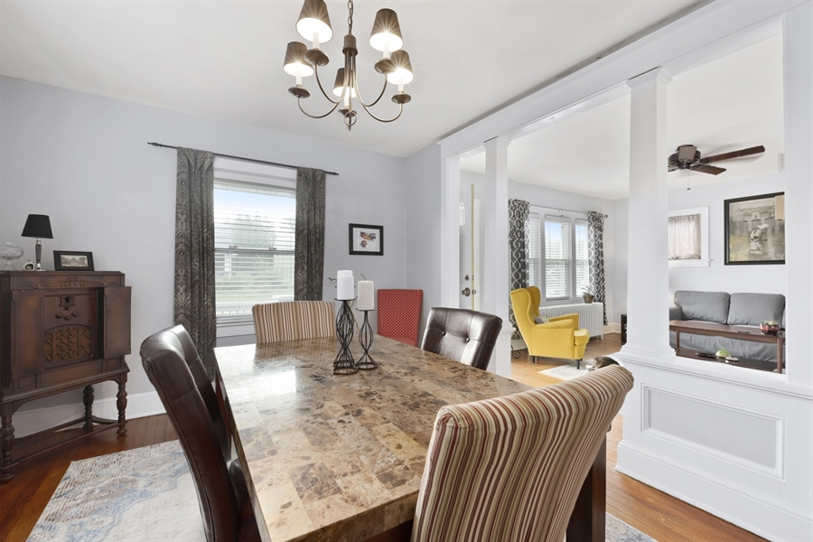 Real Estate Photography - 453 North St, Elkton, MD, 21921 - Location 8